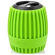 Gogen BS 022G zöld