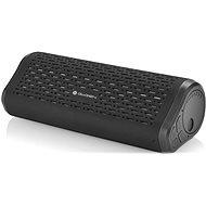 Gogen BS 110B fekete - Bluetooth hangszóró
