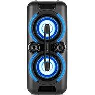 Gogen BPS 686 - Bluetooth hangszóró