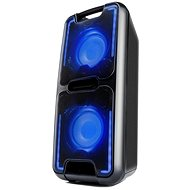 Gogen BPS 686 X - Bluetooth hangszóró