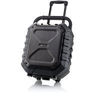 Gogen BPS 898 - Bluetooth hangszóró