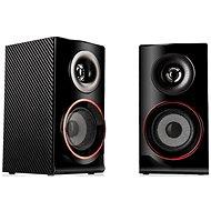 Gogen PSU102 2.0 fekete - Hangszóró