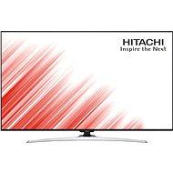 """55"""" Hitachi 55HL15W69 - Televízió"""