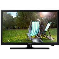 """24"""" Samsung T24E310EW - Monitor TV tunerrel"""