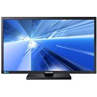 "23 ""Samsung S23C65UDC  - LCD monitor"