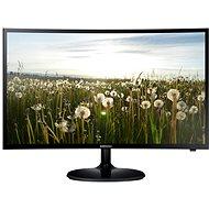 "32"" Samsung V32F390 - Monitor TV tunerrel"