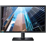 "24"" Samsung S24E650XW - LED monitor"