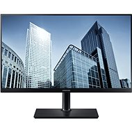 "24"" Samsung S24H850 - LCD LED monitor"