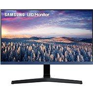 "24"" Samsung S24R358 - LCD LED monitor"
