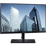 "27"" Samsung S27H850 - LED monitor"