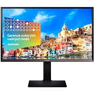 "27 ""Samsung S27D850T - LCD LED monitor"