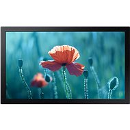 "13"" Samsung QB13R - LCD LED monitor"