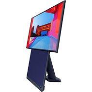 Samsung VG-SCST43V - TV állvány