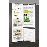 WHIRLPOOL SP40 800 EU 1 - Beépíthető hűtő