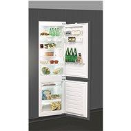WHIRLPOOL ART 66102 - Beépíthető hűtő
