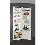 WHIRLPOOL ARG 18081 - Beépíthető hűtő