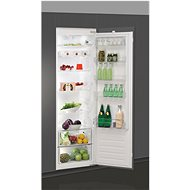 WHIRLPOOL ARG 180701 - Beépíthető hűtő