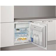 WHIRLPOOL ARG 913 1 - Beépíthető hűtő