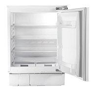 WHIRLPOOL ARZ 0051 - Beépíthető hűtő