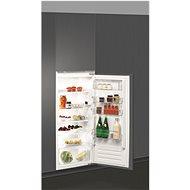 WHIRLPOOL ARG 7181 - Beépíthető hűtő