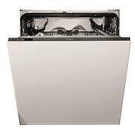 WHIRLPOOL WIO 3T133 PE 6.5 - Beépíthető mosogatógép