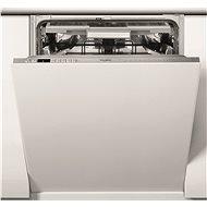 WHIRLPOOL WIO 3T133 PLE - Beépíthető mosogatógép
