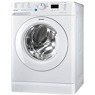 INDESIT BWSA 51052W EU - Keskeny mosógép