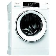 WHIRLPOOL FSCR 80423 - Elöltöltős mosógép