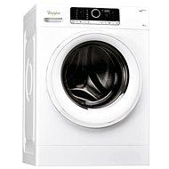 WHIRLPOOL FSCR 80415 - Elöltöltős mosógép