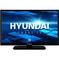 "22"" Hyundai FLM 22TS200 SMART - Televízió"