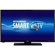 """32"""" Hyundai HLN 32T350 SMART - Televízió"""