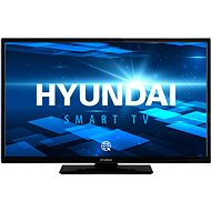 "32"" Hyundai HLR 32T411 SMART - Televízió"
