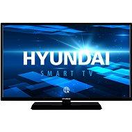"32"" Hyundai HLR 32T459 SMART - Televízió"