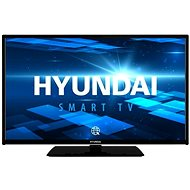 "32"" Hyundai FLM 32TS543 SMART - Televízió"