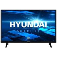 "32"" Hyundai FLM 32TS611 SMART - Televízió"