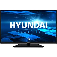 "32"" Hyundai HLR 32TS554 SMART - Televízió"