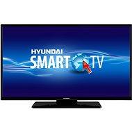 """40"""" Hyundai FLR 40T211 SMART - Televízió"""