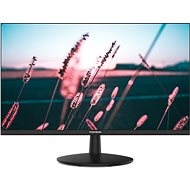 "24"" THOMSON M24FC33202 - LCD LED monitor"