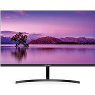 "24"" THOMSON M24FC12401 - LCD LED monitor"