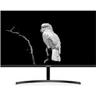 "27"" THOMSON M27FC12401 - LCD LED monitor"