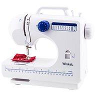 Winkel SW45 - Varrógép