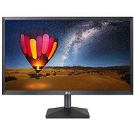 """22"""" LG 22MN430M-B - LCD LED monitor"""
