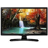 LG 22MT49VF-PZ TV/monitor - Monitor TV tunerrel