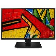 """24"""" LG 24BK450H - LCD LED monitor"""
