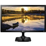 """24"""" LG 24M47VQ - LED monitor"""