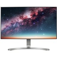 "24"" LG 24MP88HV - LED monitor"