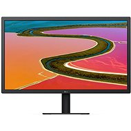 "24"" LG UltraFine 4K - LED monitor"