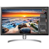 "27"" LG 27UK850 - LED monitor"