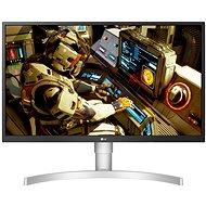 """27"""" LG 27UL550-W - LED monitor"""