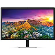 "27"" LG UltraFine 27MD5KL - LED monitor"